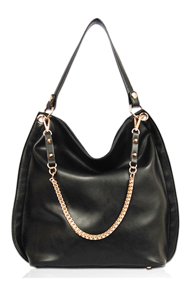 Find great deals on eBay for long hobo bags. Shop with confidence.