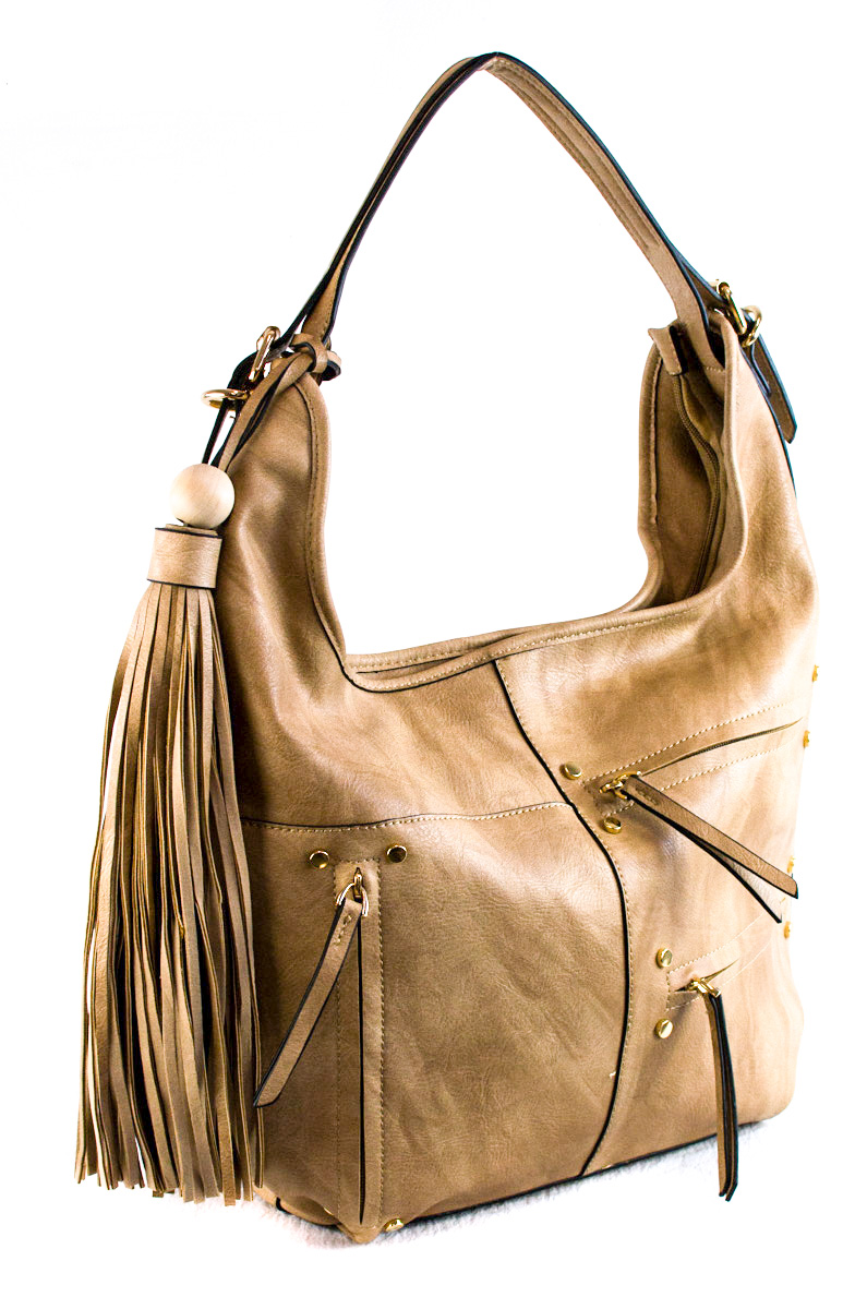 Free shipping on Hobo Bags for women at megasmm.gq Shop the latest hobo bag styles from the best brands. Totally free shipping & returns.