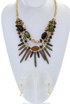 GD Brown Olive